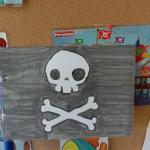 Dzień pirata