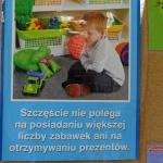 Świat zabawek