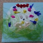 Kartka Wielkanocna – konkurs