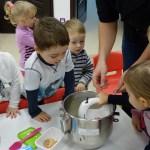 Naleśniki – warsztaty kulinarne