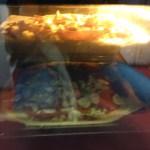 Pizza – warsztaty kulinarne