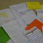 Listy do św. Mikołaja