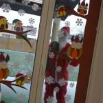 Spotkanie z Mikołajem