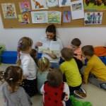 Cała Polska Czyta Dzieciom 6