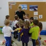 Cała Polska Czyta Dzieciom 7