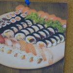 Dzień Sushi