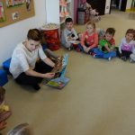 Cała Polska Czyta Dzieciom 9