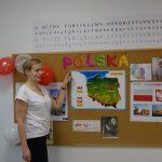 Polska – moja ojczyzna