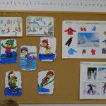 Zimowe dyscypliny sportowe
