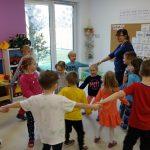 Akademia Zdrowego Przedszkolaka 3