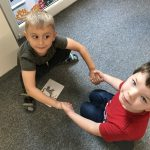 Zmisiowani 1 – Mały Miś