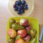 Ryneczek owocowy