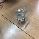 Żywioł – woda